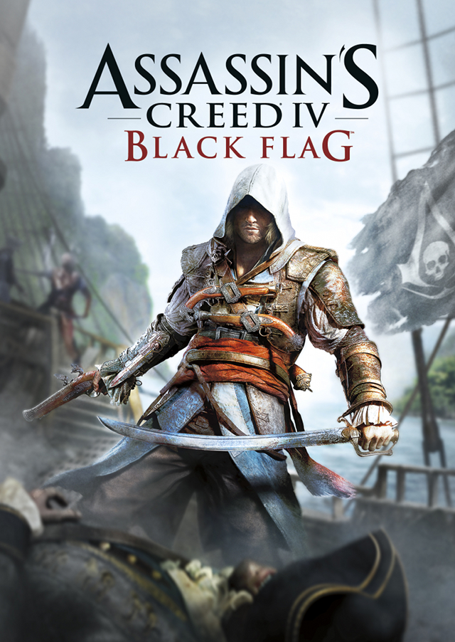 Assassins_Creed_IV_Black_Flag_Kapak_Resmi.