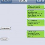 Of Anne.